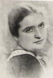 AlfredaPrus