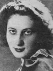AlicjaJurkowska
