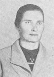 AnielaOkoniewska