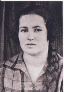 AnielaSobolewska