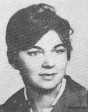 AnnaSienkiewicz