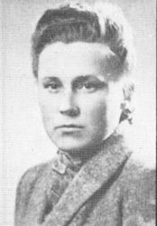 BarbaraPietrzyk