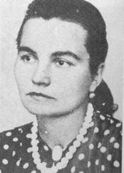 BarbaraPytlewska