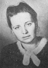 HelenaPiasecka