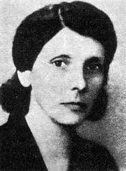 IrenaKrawczyk