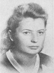 IzabellaRek