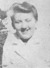 JaninaIwanska