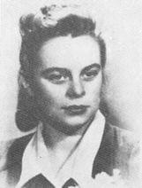 JaninaMarciniak