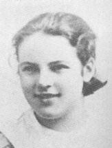 JaninaMarczewska