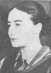 JoannaSzydlowska