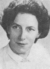 MariaBroelPlater