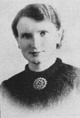 MariaGrabowska