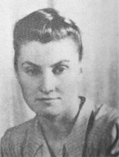MariaKusmierczuk