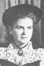 PelagiaMackowska