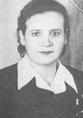 StanislawaMichalik
