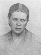 StanislawaMiodkowska