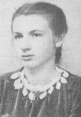 StanislawaSledziejewska
