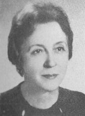 StefaniaLotocka