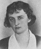 WladyslawaMarczewska