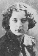 WojciechaBurczynska