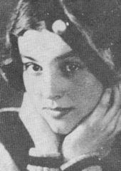 ZofiaKormanska