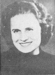 ZofiaModrowska