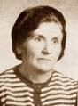 nowakowska
