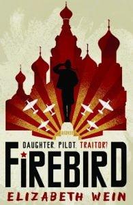 Firebird (002)