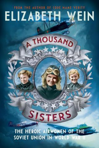 1000 sisters_0