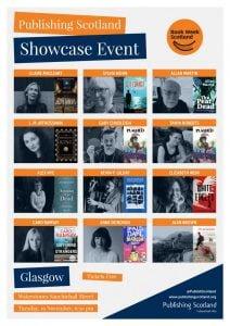Glasgow Showcase (002)