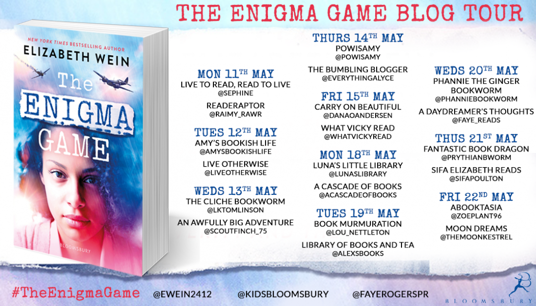 The-Enigma-Game-Blog-Banner4